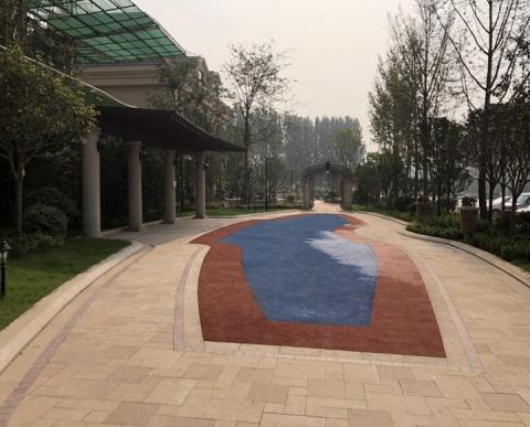 河南景观案例-5