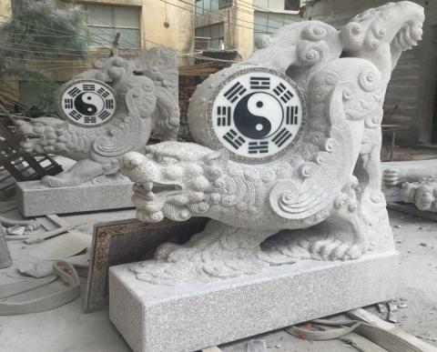 台州广福宫-2