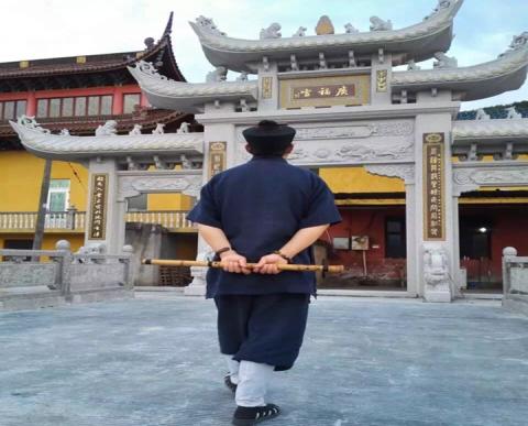 台州广福宫-4