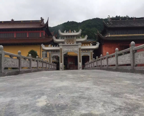 台州广福宫-5