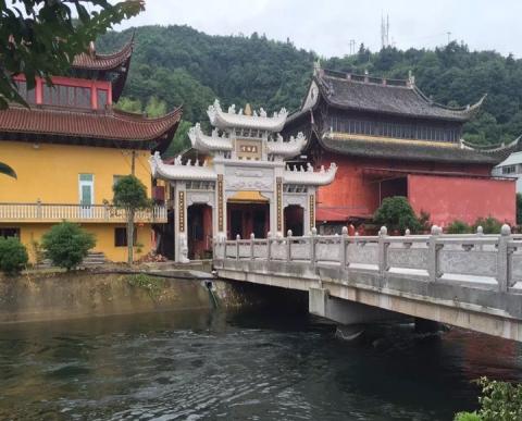 台州广福宫-6