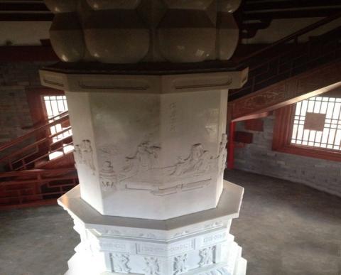 温州妙果寺-1