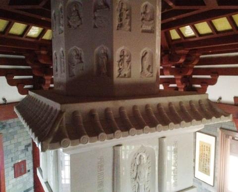 温州妙果寺-2