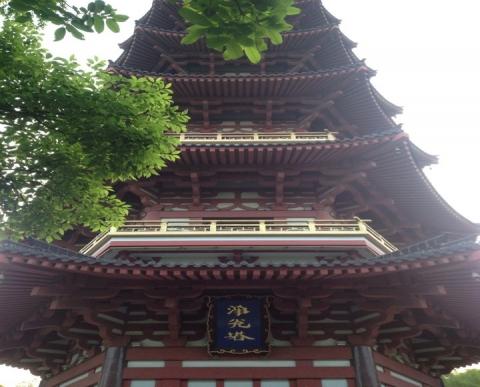 温州妙果寺-4